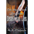 The Black Rose Chronicles, Deceit and Lies: Book 1 in this suspenseful, action filled, and sizzling paranormal romance.