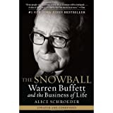 img - for The Snowball book / textbook / text book