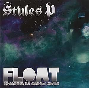 Float [Explicit]