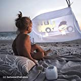 CINEMOOD Portable Movie Theater - Includes