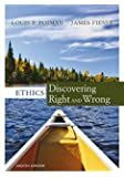 Ethics: Discovering Right and Wrong (MindTap Course List)