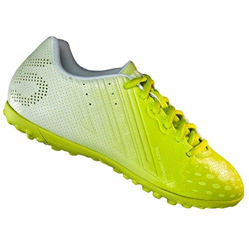 Tacchetti Da Calcio Adidas Freefootball X-ite Turf (serie Da Caccia) Sz. 6.5