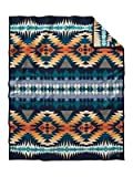 Night Dance Blanket by Pendleton