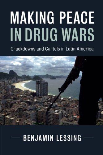world studies latin america - 5