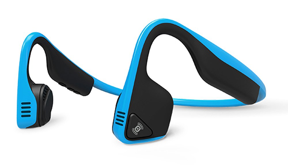 Bluetooth Headsets,eBay.com
