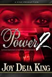 Power Part 2, King Joy Deja, 0986004596