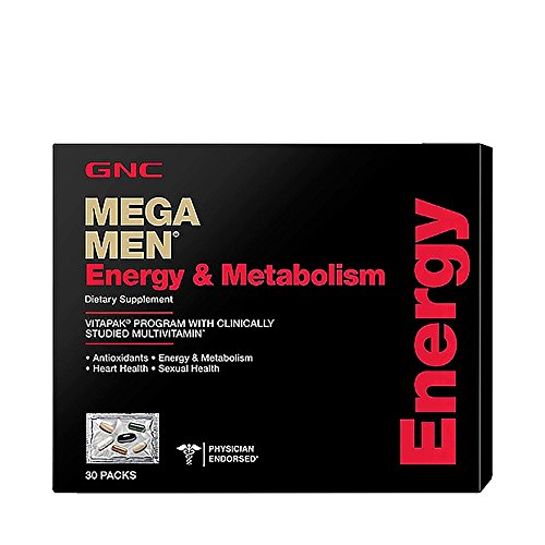 gnc-mega-men-energy-and-metabolism-capsules-30-count