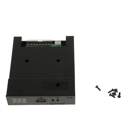 Homyl Teclado de Unidad de Disco Flojo de Memoria USB de Emulador para Korg Pa80 Psr 630 Psr 450: Amazon.es: Electrónica