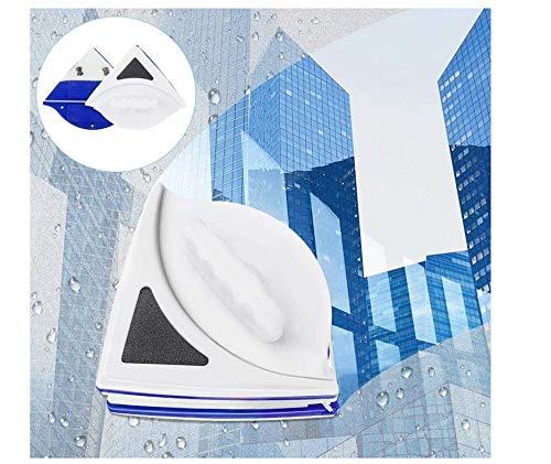 🥇 Limpiador de ventanas magnetico