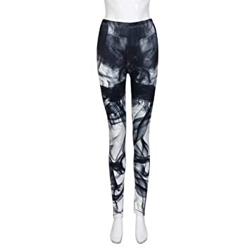 Women Pants and Trousers c323e103fbe