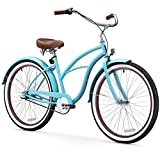 Beach Cruisers Bikes Review and Comparison