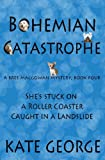 Bohemian Catastrophe (The Bree MacGowan Mysteries) (Volume 4)