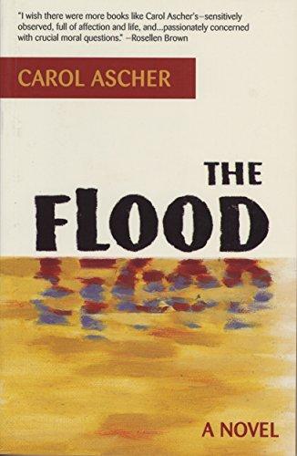 The Flood: A Novel