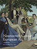 Nineteenth Century European Art (3rd Edition)