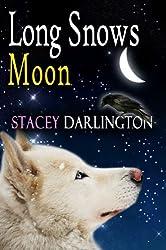 Long Snows Moon