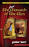The Other Monarch of The Glen