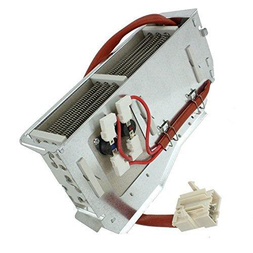 electrolux 2000 - 5