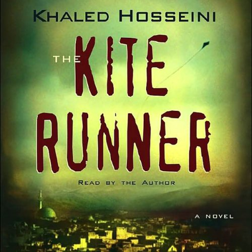 Pdf Fiction The Kite Runner
