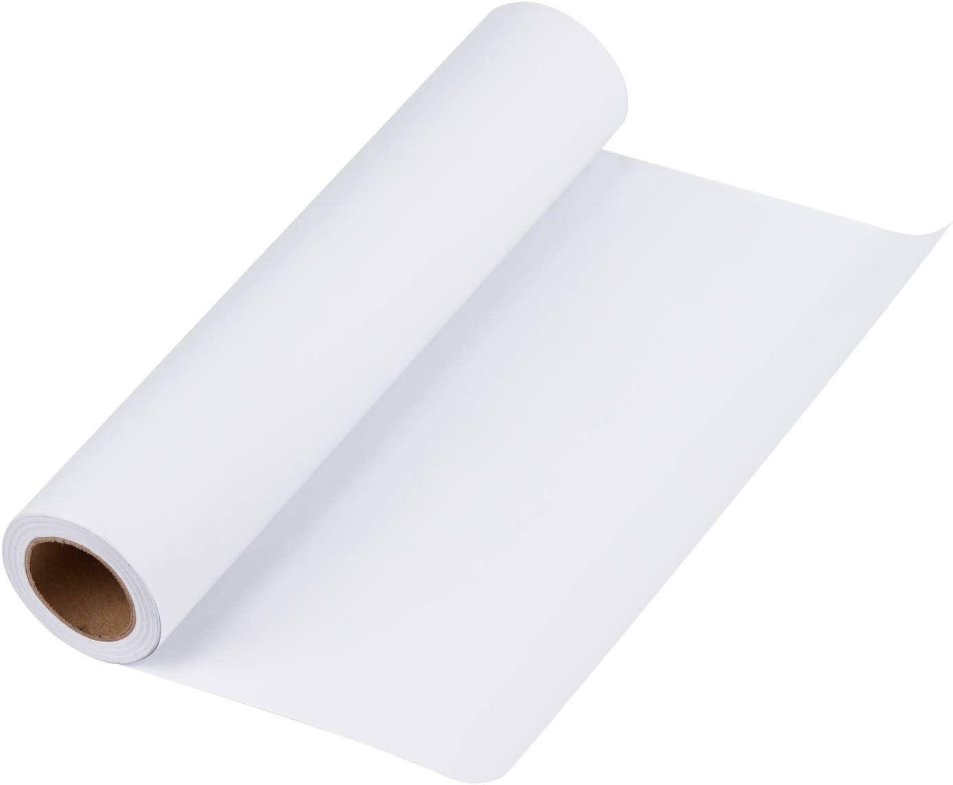 """Qualité Noir /& Blanc Rayures Papier Tissu ~ Papier Cadeau ~ 24 Feuilles-LRG 20/""""x 30/"""""""