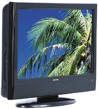 Sanyo CE16LC10- Televisión, Pantalla 16 pulgadas: Amazon.es: Electrónica