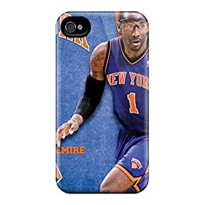 Phone For iphone 5 5s PC iphone For Iphone Protector Cases covers protection yueya's case