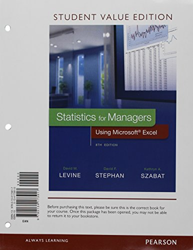 management plus mylab management with pearson etext access card package 13th edition
