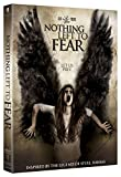 DVD : Nothing Left To Fear