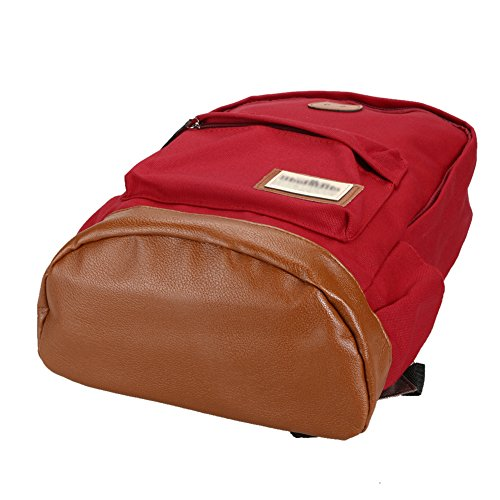 Backpack Bags Cute Rucksack Red School Girls Cat Cartoon backpack School Gowind6 01BRqAanA