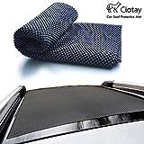 Ciotay Car