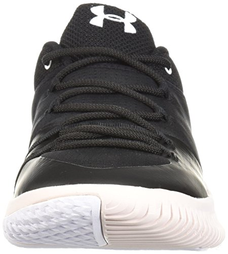 W Armour Under Armour Speed W Ultimate Under Ultimate x7ZqzXw4