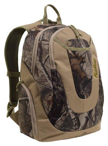 Fieldline Montana Infinity Backpack (Mossy Oak Infinity), Outdoor Stuffs