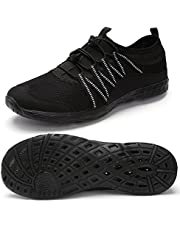 7239ce16c90 Belilent Water Shoes-Quick Drying Mens Womens Water Sports Shoes  Lightweight for Water Sports Outdoor