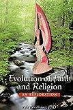 Evolution of Faith and Religion, Randhawa, 1449000800