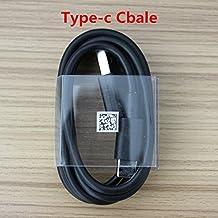 Cabo USB-C Original ASUS Zenfone 3 Zenfone 4 Tipo C