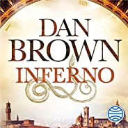 Inferno (Spanish Edition)