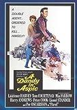 A Dandy In Aspic (1968) by SPE