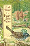 The Heart of the Valley, Nigel Hinton, 0897333608