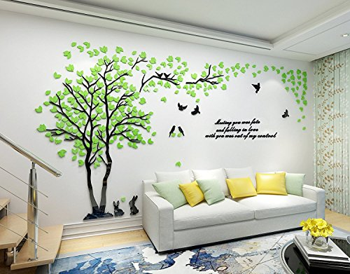 WEIDS-3d-Couple-Tree-Wall-Murals-for-Living-Room-Bedroom-Sofa-Backdrop-Tv-Wall-Background-Originality-Stickers-Gift-DIY-Wall-Decal-Home-Decor-Art-Decorations