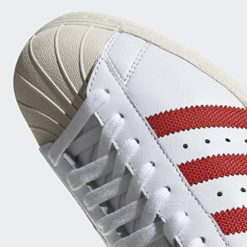 Sneakers for men ADIDAS ORIGINALS OG CQ2477 mfxRVKBsi