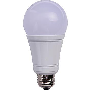 Amazon | アイリスプラザ LED電...