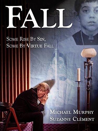 Fall - Falls Glasses Niagara