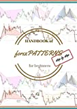 handbook of forex patterns (steps by steps) for beginners