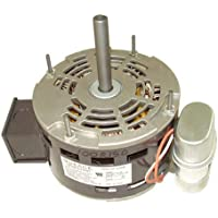 Exhaust Fan Direct Drive Motor