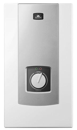 18/KW PPH2/hidr/áulico 3/Fases de 400/V afeitadora osofort cuarto de ba/ño agua caliente /Émbolo