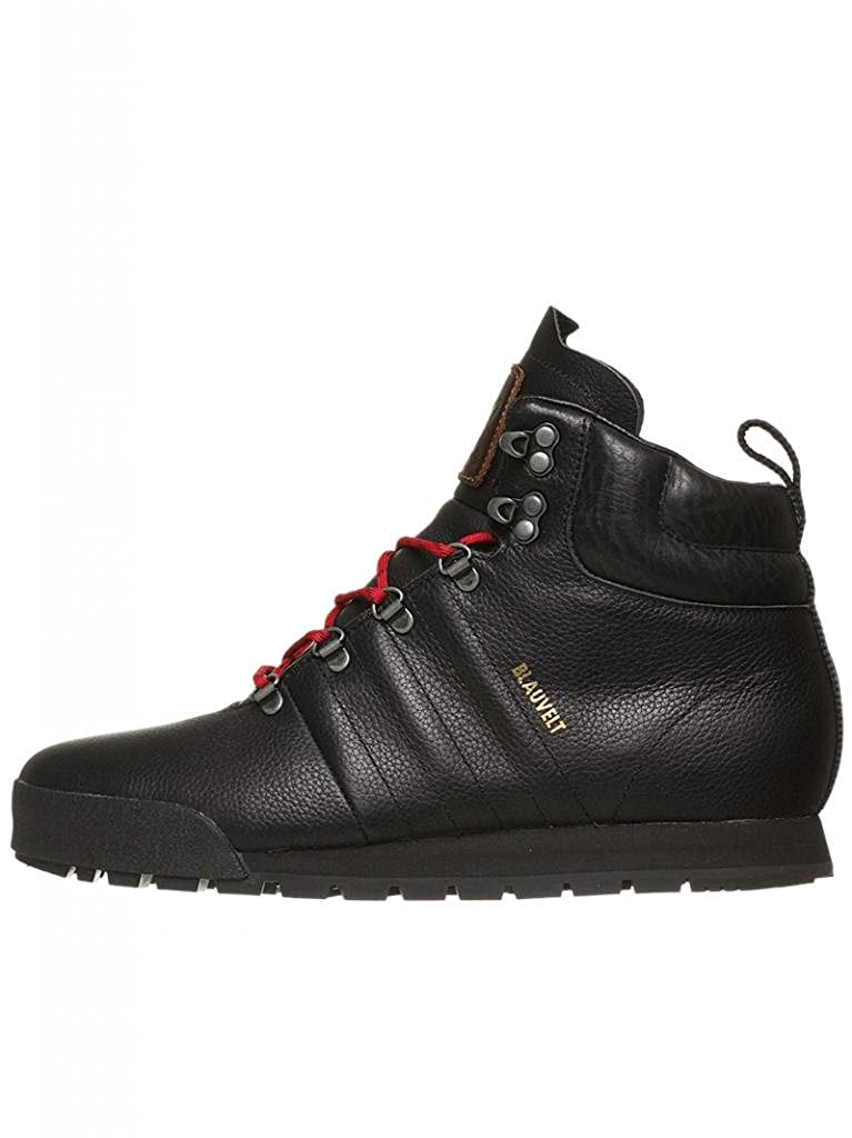 finest selection cc8a6 107e6 Amazon.com   adidas Originals Men s Jake Blauvelt Boot Running Shoe    Hiking Boots