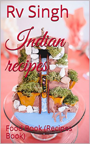 Download pdf by indian recipes food book recipes book 01 21 download pdf by indian recipes food book recipes book 01 21 forumfinder Gallery