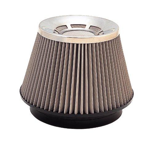 BLITZ(ブリッツ) SUS POWER AIR CLEANER(サスパワーエアクリーナー) ZVW50 ZVW51 ZVW55 プリウス 26237 B01N9PB1F0 ZVW50 ZVW51 ZVW55 プリウス
