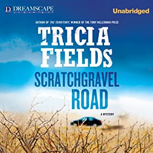 Scratchgravel Road Audiobook