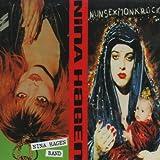 Nunsexmonkrock/Nina Hagen Band [Import allemand]