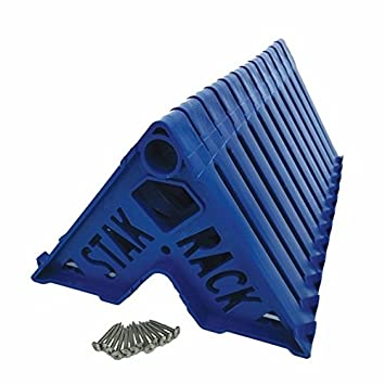 Amazon Stak Rack 48 In 48 Painter's Accessory Tool Stacking Interesting Exterior House Painting Contractors Minimalist Painting